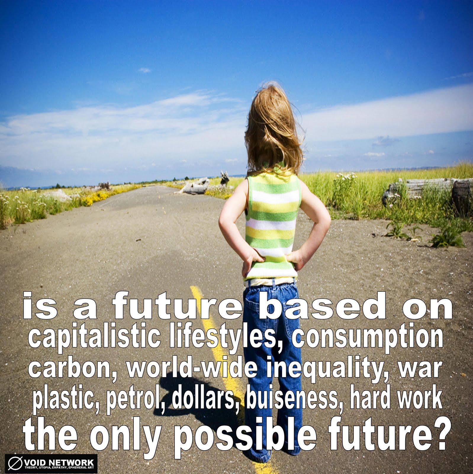 UN Climate Change talks – some progress?