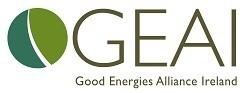 geai logo