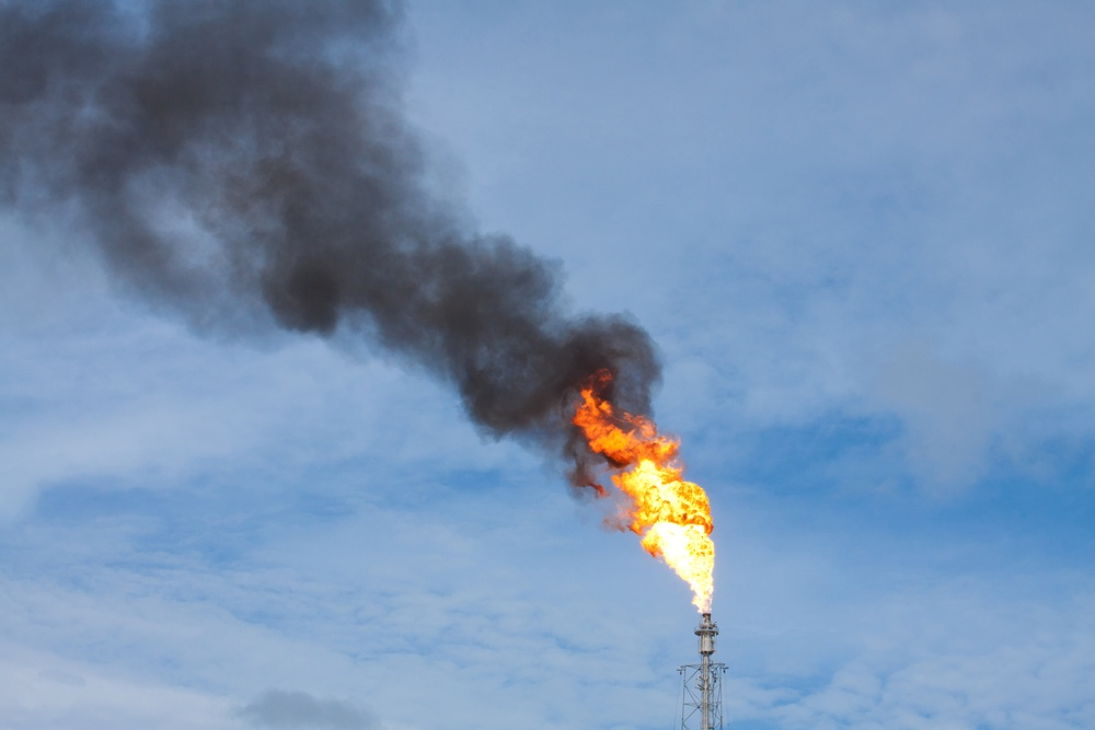 Climate Action Bill 2015 – All smoke, no fire?