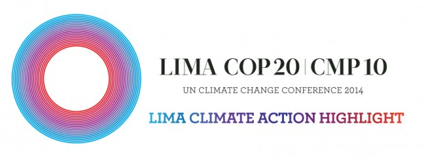 Lima climate summit postpones key decisions until 2015