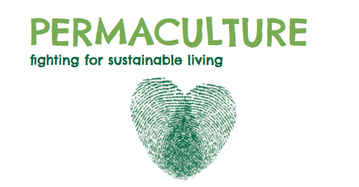 Permaculture course in Spain – June 2015