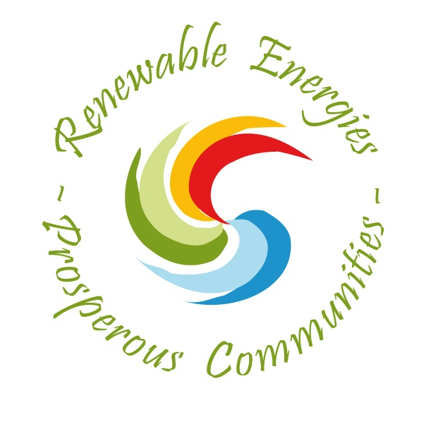 Unique approach to community ownership of renewable energy