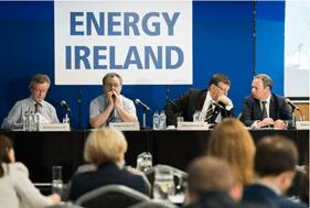 Energy Ireland 2016