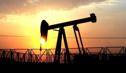 Texas oil and gas firm backs down from explorations in South Africa