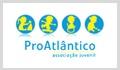 ProAtlantico logo