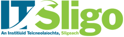itsligo logo