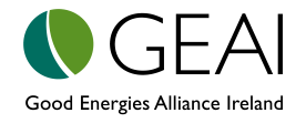 Good Energies Alliance Ireland