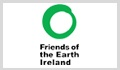 Friends of the Earth small logo