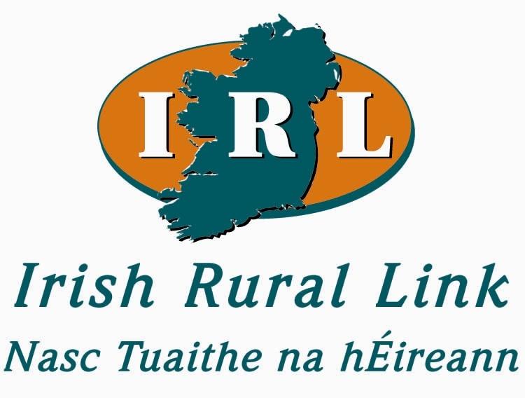 IRL logo