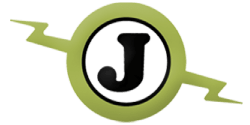 Joint associazione logo