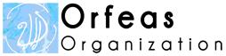 orfeas logo