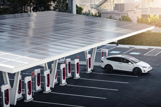 electric+car+recharge