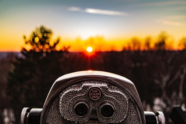 vision_binoculars