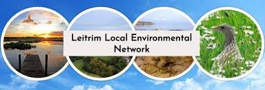 Leitrim environment network